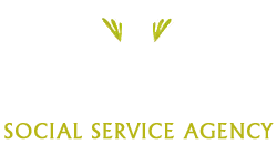 CFB Solutions, INC - Counseling Service Miami